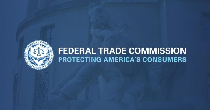 Watch the FTC's Hearing #3 on Multi-Sided Platforms-Day 3