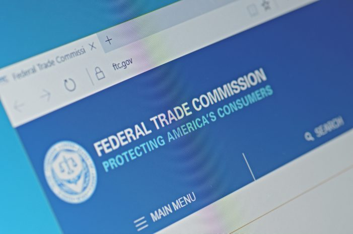 US: FTC Announces update of transaction thresholds for premerger filings