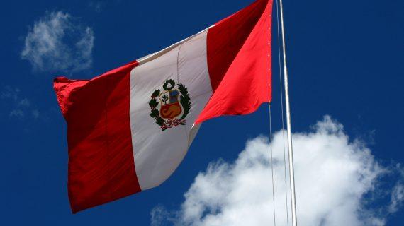 Perú: Lucha contra cárteles genera ahorro de 1,000 millones para familias en 2017