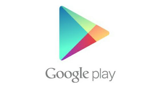 EU: Google to charge smartphone makers for Google Play