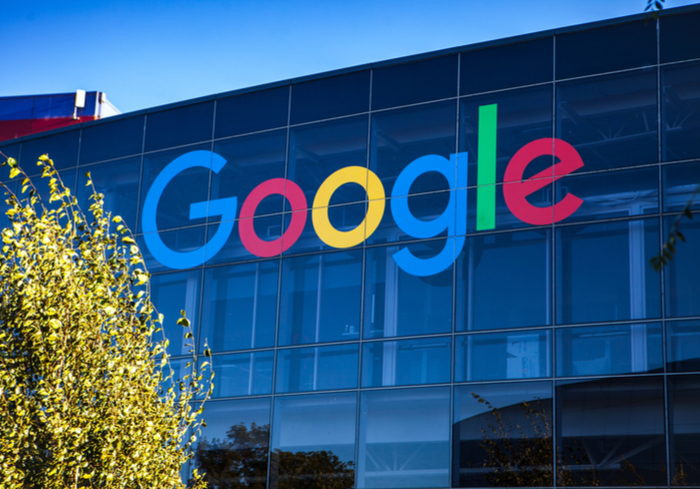 US: DOJ considering investigation into Google's Android OS