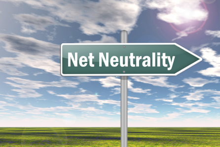 US: ISPs join DOJ against California's net neutrality law