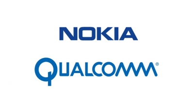US: Nokia stands with Qualcomm in FTC SEP case