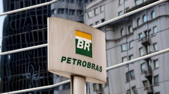 Brazil: Petrobras signs deal with CADE for sale of refining assets