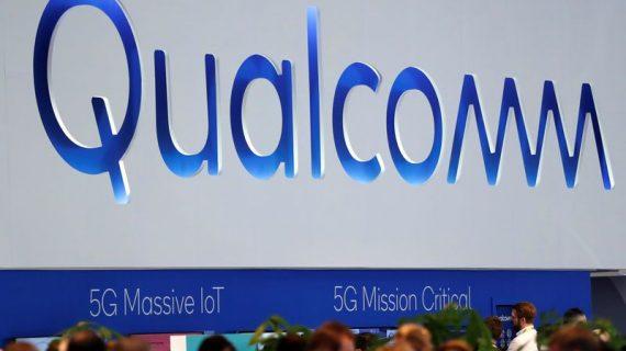 US: DOJ asks appeals court to pause antitrust ruling against Qualcomm