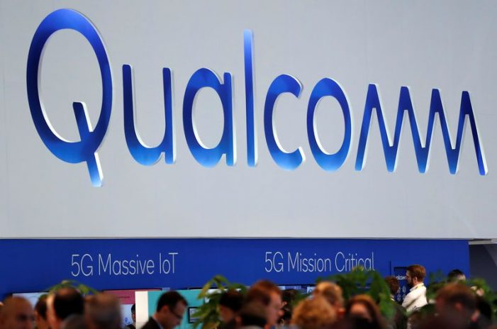 US: DOJ asks appeals court to pause antitrust ruling against Qualcomm