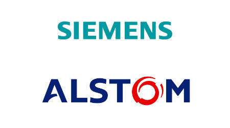 EU: Vestager wants opinions on Siemens, Alstom deal