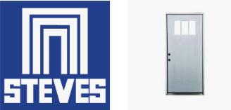 US: San Antonio door maker wins antitrust case