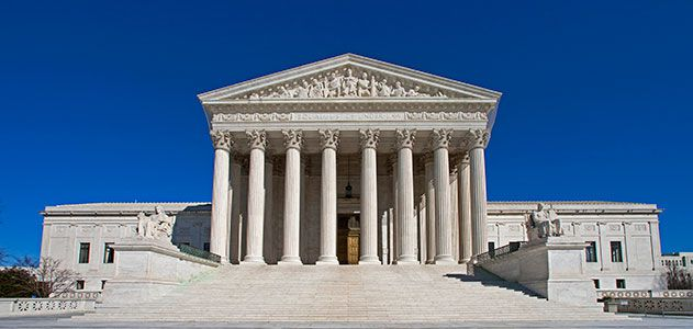 US: Democrats and AGs want SCOTUS to expand their antitrust powers