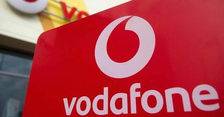 Australia: ACCC concerned over Vodafone billing services