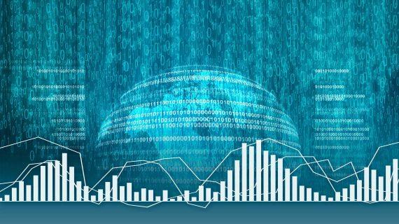 EEUU: Comenta Delrahim sobre la competencia e innovación en la economía digital