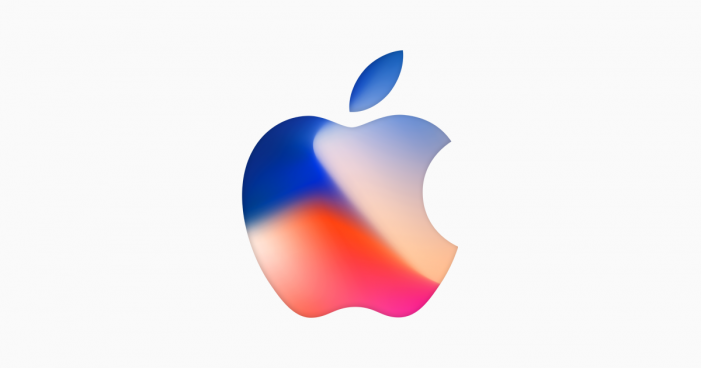 US: Apple wants SCOTUS to undo decision in antitrust suit