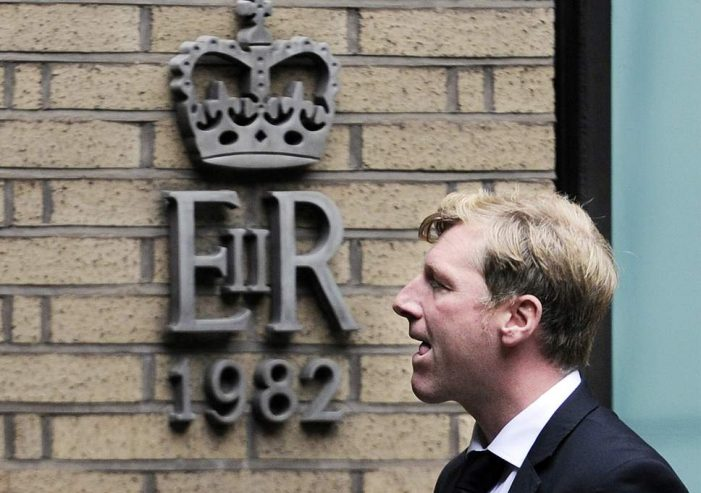 US: British traders acquitted in LIBOR trial