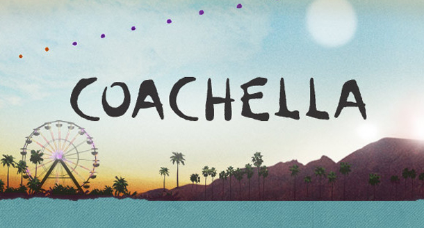 US: Judge dismisses Coachella antitrust suit
