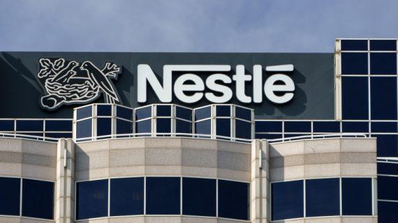 España: Nestlé evita multa de 10 millones de euros en cártel de la leche