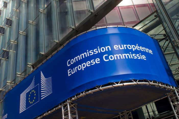 EU: Comm publishes report on application of AG competition rules