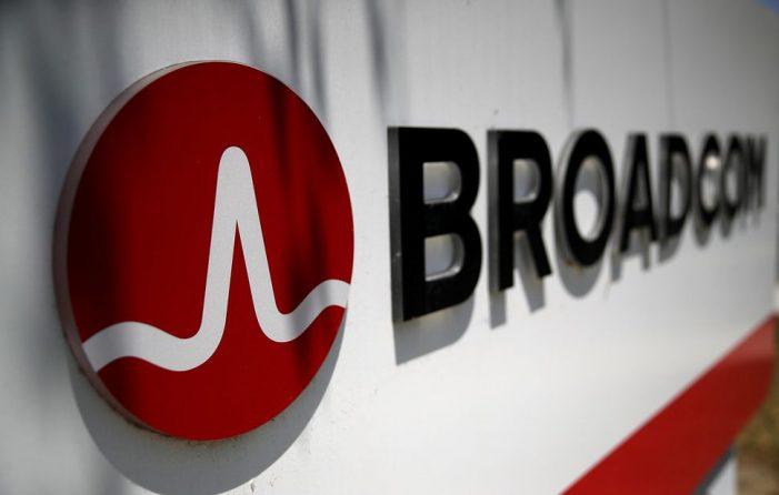 EU: Broadcom gets antitrust approval for CA Technologies deal