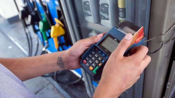 Argentina: No agreement between service stations and VISA in Santa Fe
