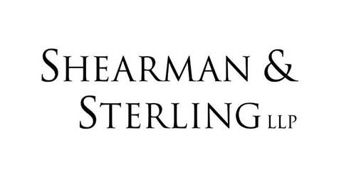 US: Shearman & Sterling poaches new attorney from the FTC