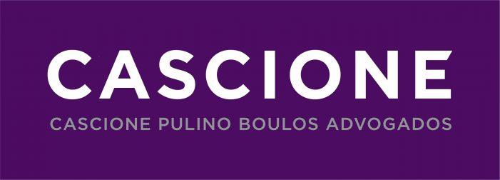 Brazil: Cascione Pulino hires new head of antitrust