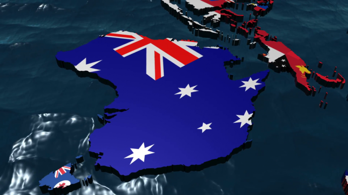 Australia: New appointment to the Australian Competition Tribunal