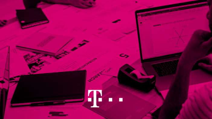 EU: Commission clears T-Mobile NL's acquisition of Tele2 NL
