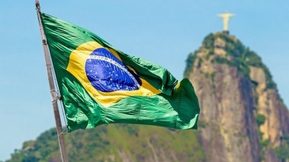 Brazil: SBF Group makes counteroffer for Netshoes