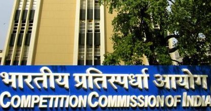 India: CCI gains new chairman
