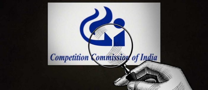 India: CCI dismisses bid rigging allegations