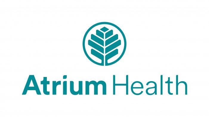 US: Atrium Health and DOJ settle antitrust suit