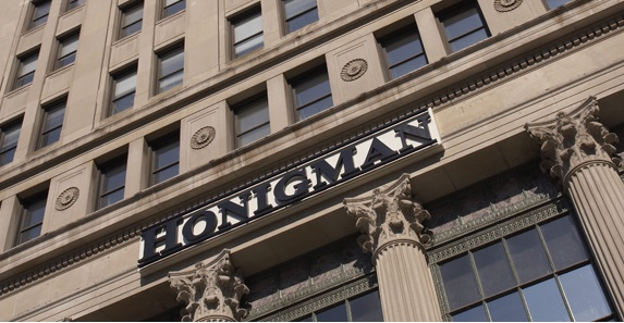 US: Honigman Miller Adds Ex-FTC Official To Chicago Office