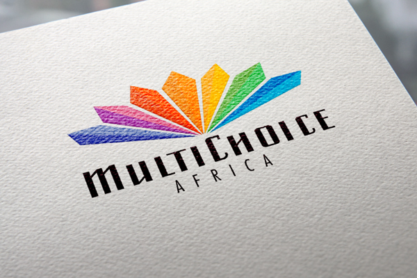 South Africa: Multichoice and SABC breached competition laws