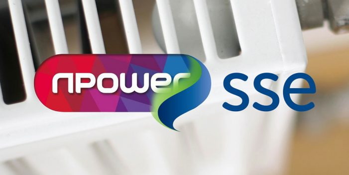 """UK: SSE admits """"some uncertainty"""" over Npower merger"""
