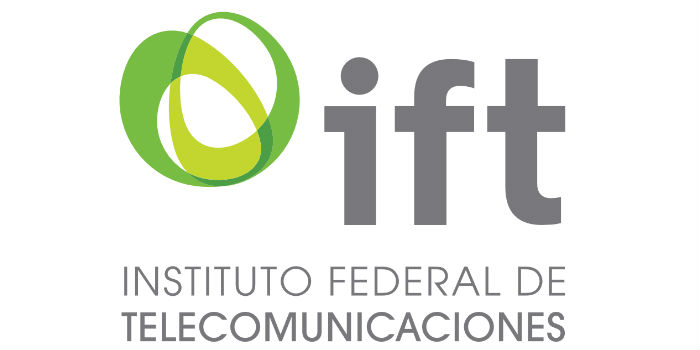 US/Mexico: AAG Delrahim delivers remarks at FTI's Conference in Mexico City