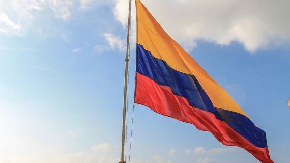 Colombia: SIC ordered by Court to secure warrants before Dawn Raids