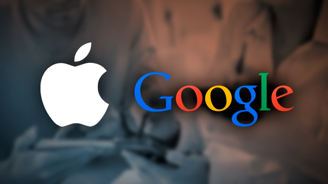 Japan: Panel interviews Apple, Google execs on info privacy
