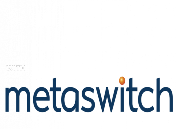 US: Metaswitch files federal antitrust suit against Ribbon