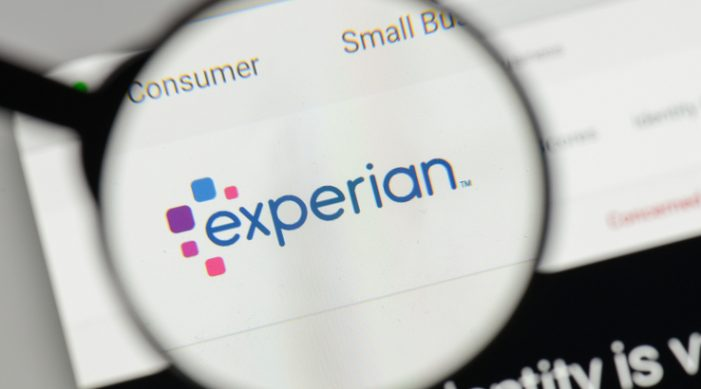 UK: CMA finds Experian/ClearScore merger could hamper competition