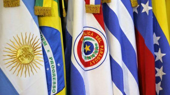 Región: Autoridades de Competencia firman nuevo acuerdo en apoyo a programas de clemencia