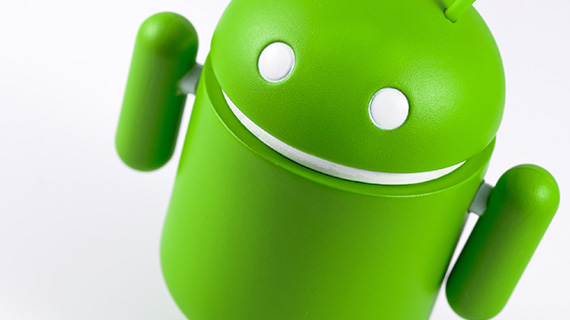 Google Android: Record-Breaking Fine on Anti-Competitive Practices Under Article 102 TFEU
