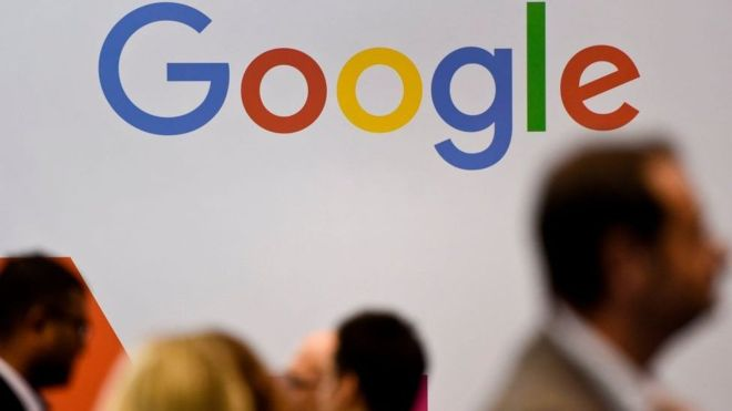 US: Google joins other big tech in East Coast expansion