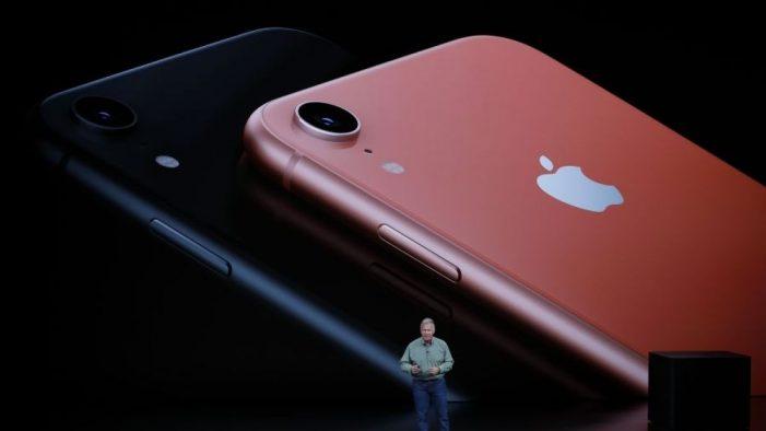 Egypt: Apple accused of violating antitrust laws