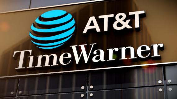 US: Judges grill DOJ over to AT&T-Time Warner merger