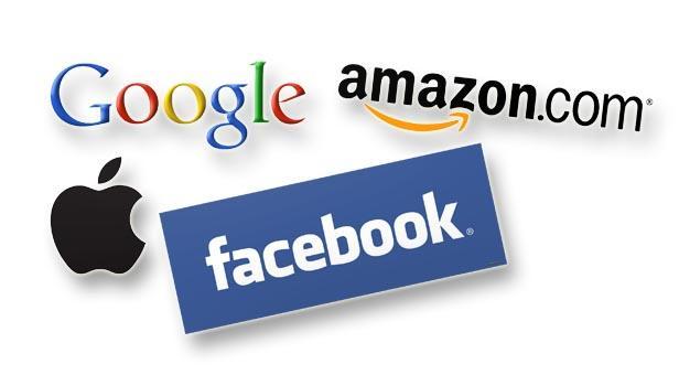 Japan: Antitrust watchdog to study tech giants