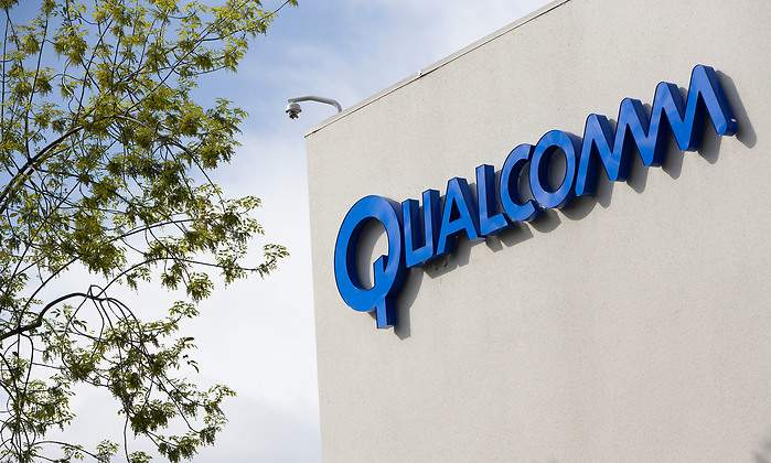 EU: Qualcomm set to face second antitrust fine: sources