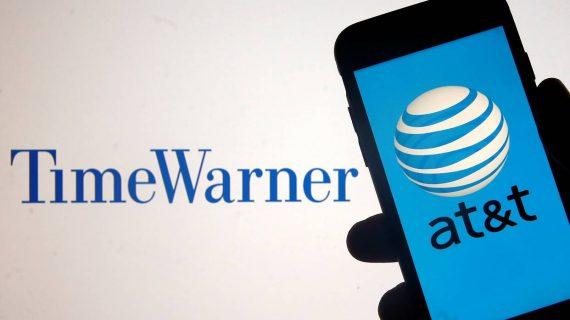 EEUU: Jueces interrogan a DOJ acerca de fusión AT&T-Time Warner