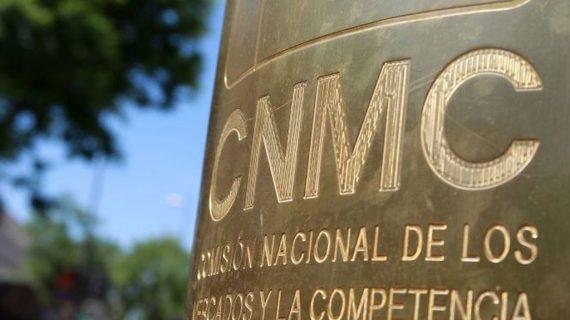 Spain: CNMC warning for high margins in gasoline