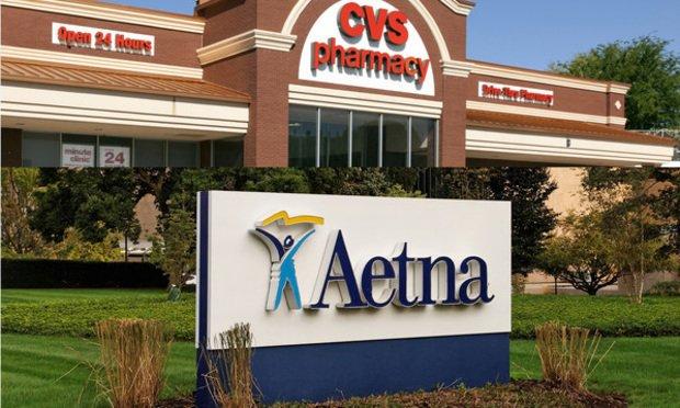 US: Judge raises prospect of not approving CVS-Aetna deal