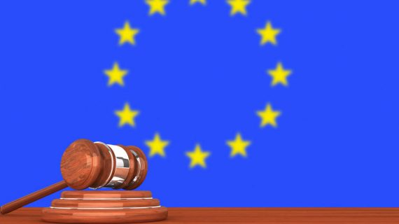 About an Essential Eelement of the European Antitrust: Commission Investigation Faculties of Inspection