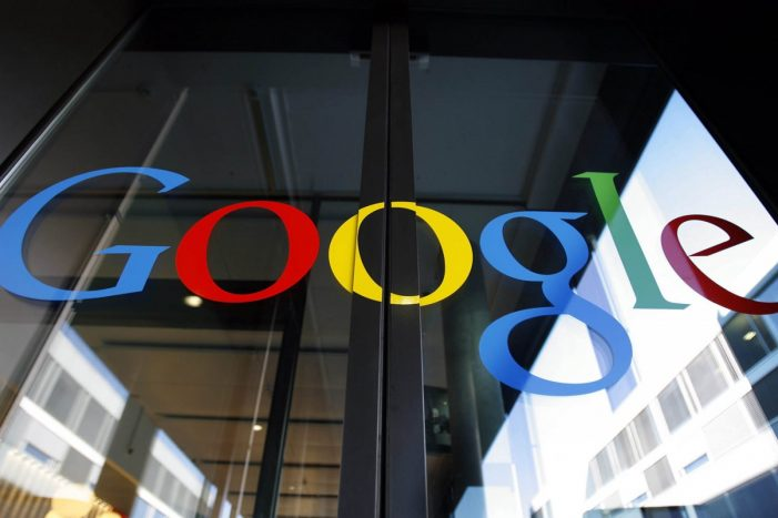 US: Senators want FTC to disclose whether it is investigating Google